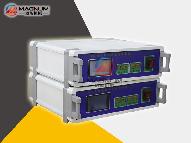 TXC-5超声波谐振电源