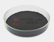 超声波振动筛在合金粉末行业中的应用